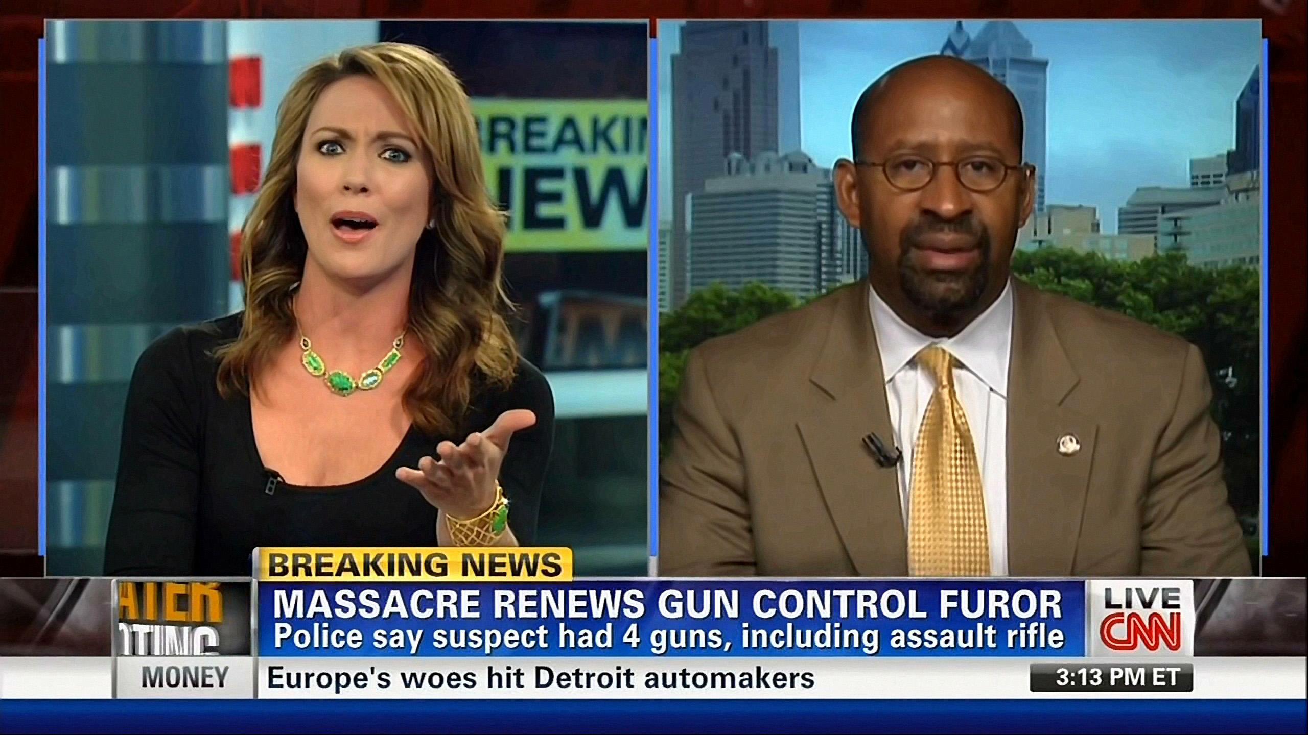 2012-07-24-CNN-Guns.jpg