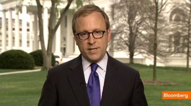 ABC's Jonathan Karl Hammers Karl Rove Over Bush's Presidency