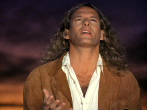 Michael Bolton Greatest Hits 1985-1995