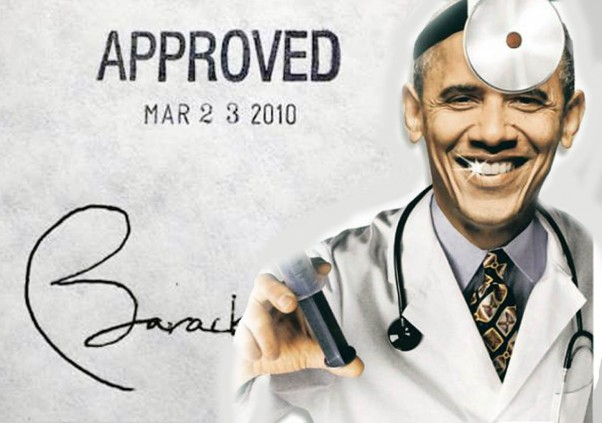 obama's health care and the rawls In depth obamacare: health care reform the continuing battle over barack obama's health care reform law.