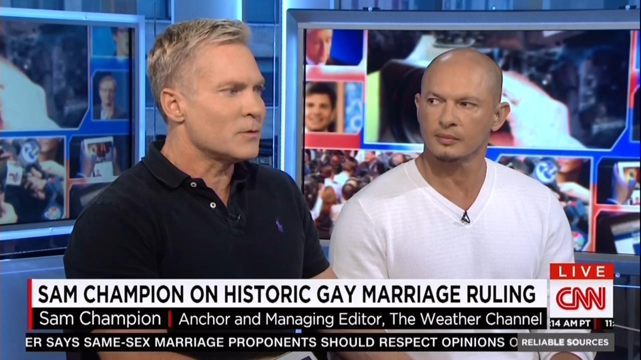gay raleigh nc