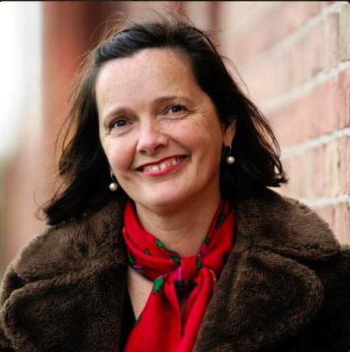 Catherine Deveny >> Australian Feminist Writer: 'Heterosexual Marriage Bigger Oppressor of Women Than Burka'