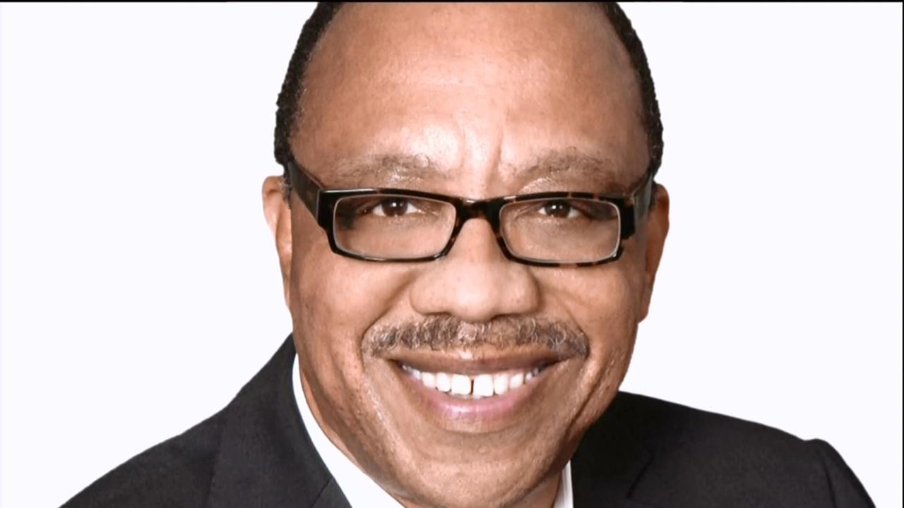 MSNBC's Eugene Robinson Nails Perfect Double Standard on ... Eugene Robinson
