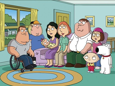 Family,family dollar,instant family,fighting with my family,family guy,modern family