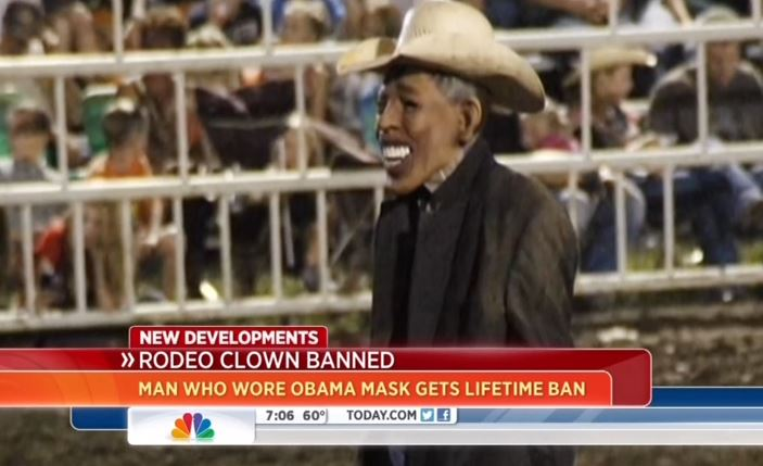 Nbc S Today Ignores Obamacare Failures Touts Downfall